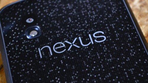 Nexus-4-Camerajpg