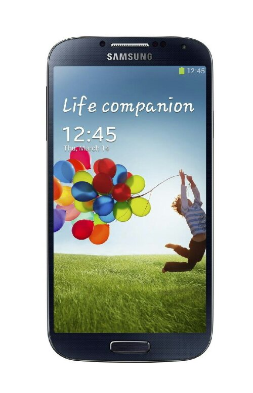 Hawkish Extreme ROM for Galaxy Note 2 GT-N7100! (Galaxy S4