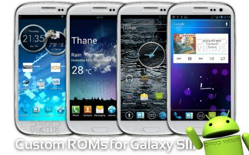 wpid-Custom-ROMs-for-Samsung-Galaxy-S3.jpg