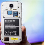 New Samsung I9505 Galaxy S4 battery life tests after final firmware update