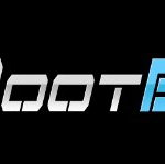 wpid-RootBoxLogo_2.png