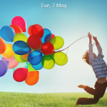 PureLook HD ROM for Galaxy S3(Galaxy S4 theme)