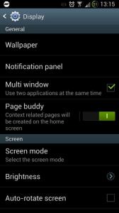 wpid-Screenshot_2013-05-28-13-15-46.png