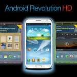 Best ROMs for Samsung Galaxy Note 2