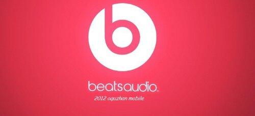 beats audio apk root download