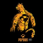 Pardus HD ROM XIII for Galaxy S3