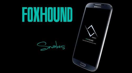 Best ROMs for Samsung Galaxy S4 - NaldoTech