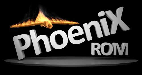 PhoeniX ROM v4 0 for Samsung Galaxy S4 - NaldoTech