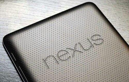 nexus-7.jpeg