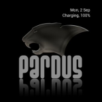 Pardus HD ReMastered ROM for Galaxy S3