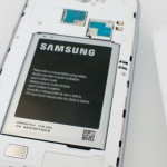 How To Calibrate Samsung Galaxy Note 3 Battery