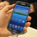 CyanogenMod 11 Android 4.4 KitKat for Samsung Galaxy S3 Mini
