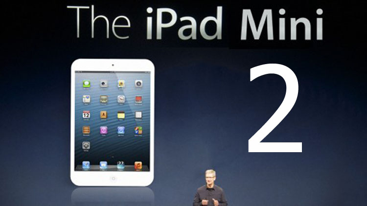 ipad-mini2-buy-online