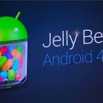Install leaked Android 4.3 Jelly Bean for Samsung Galaxy S3