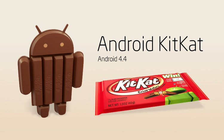 OmniRom Android 4 4 2 KitKat for Oppo Find 7a - NaldoTech