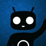 Download CyanogenMod 11 Stable for Android Devices