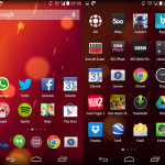 How to Delete Useless & Unneeded Apps on Nexus 5