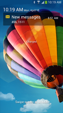 Disable-Notifications-Galaxy-S4