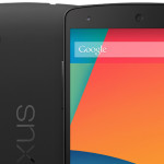 Easily Edit Nexus 5 Kernel Settings with Architect Edition