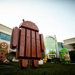 KitKat Coming to LG G2 after the Galaxy S4 & Note 3