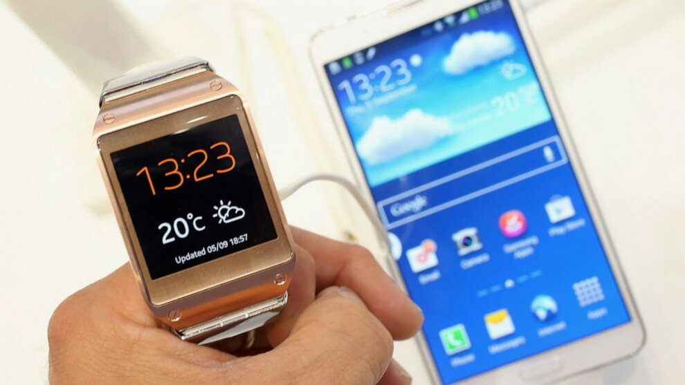 Samsung Galaxy A3 2016: характеристики и цена Отзывы о