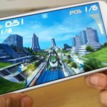 How to Minimize Lag When Playing Games on Galaxy S4