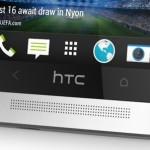 Increase Boomsound Speakers Volume on HTC One