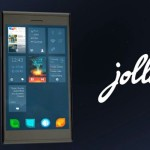 Sailfish OS Gets Ported and Installed on LG Nexus 4
