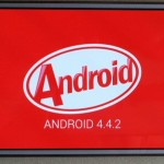 Install Android 4.4.2 KitKat Touchwiz Firmware on Galaxy S4 GT-I9505