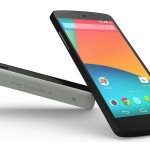 How to Easily Unbrick & Unroot the Nexus 5