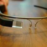 Wearables: Explained! Are They The Next Big Thing?