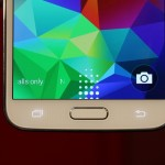 How to Root Samsung Galaxy S5 with CF-Auto-Root