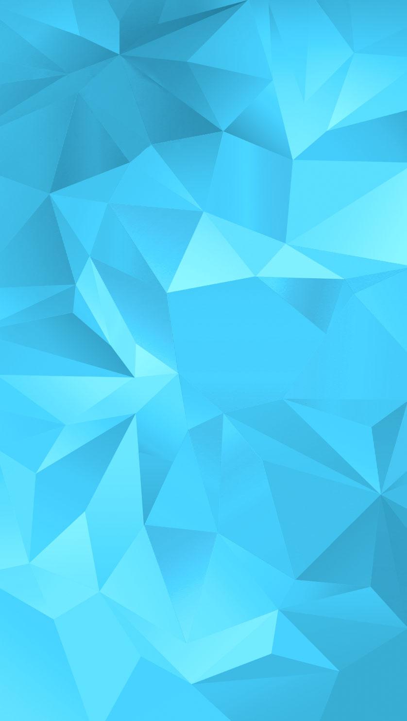 Galaxy-S5-Wallpaper-Lockscreen-Blue