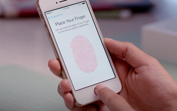 iphone5s-fingerprint