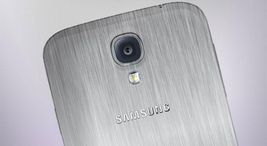 Samsung-Galaxy-F-Flagship