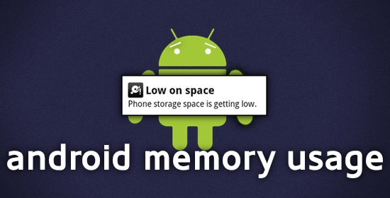 android-storage