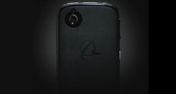 blackphone-security