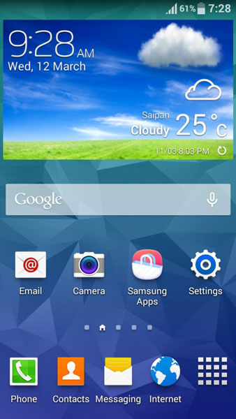 galaxy-s5-launcher-note-2