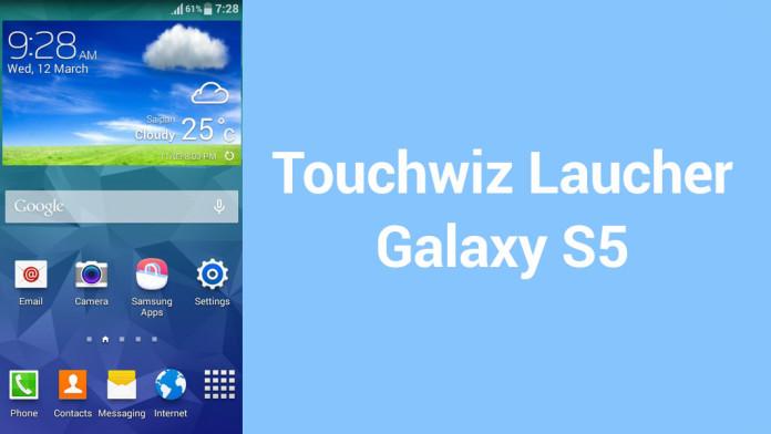 galaxy-s5-launcher-galaxy-s3