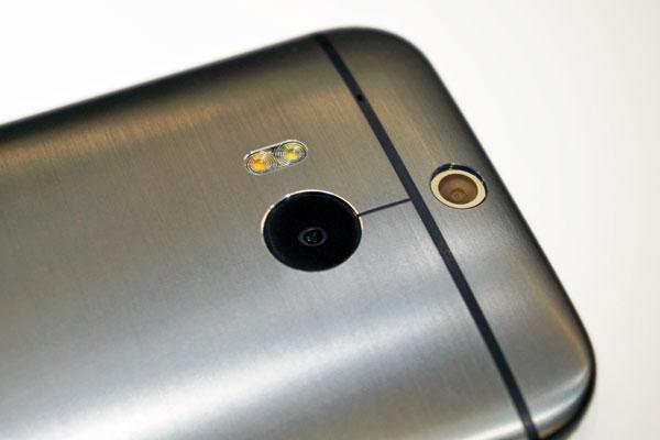 htc-one-m8-camera