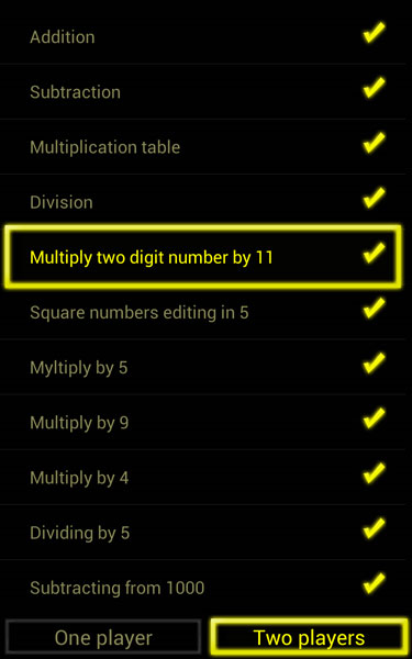 math-tricks-tips-android