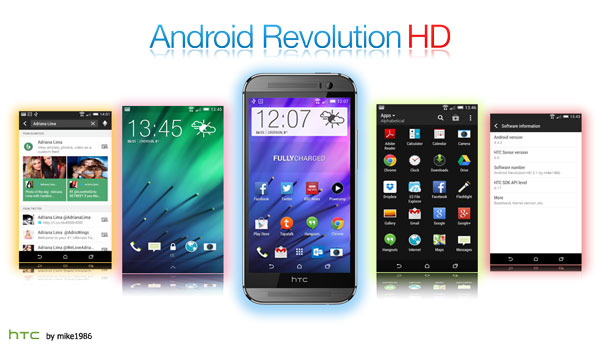 Android-Revolution-ROM-HTC-one-M8