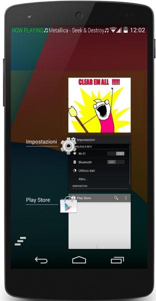 Clear-Recent-Apps-Button-Nexus-5-KitKat