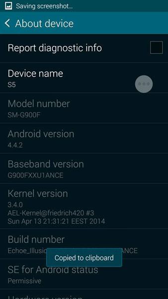 Echoe-ROM-Galaxy-S5