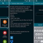 Download Ported Galaxy S5 ROM On Galaxy Note 3