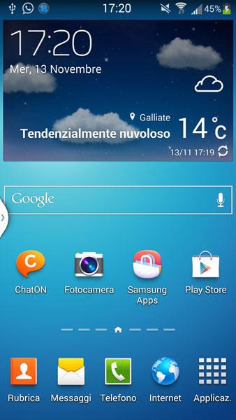 Galaxy-Note-3-Launcher-Magazine-Home-Galaxy-S3