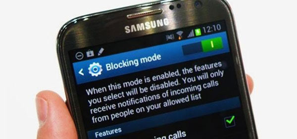Galaxy-S5-Blocking-Mode