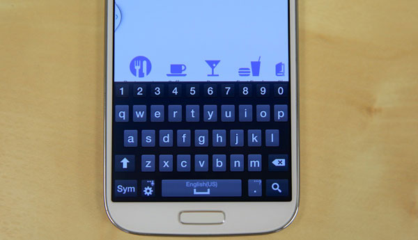 Galaxy-S5-Keyboard-Shortcuts