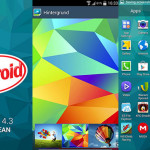 Best Galaxy S5 ROMs (S5 Theme) for Galaxy S4 and Galaxy S3