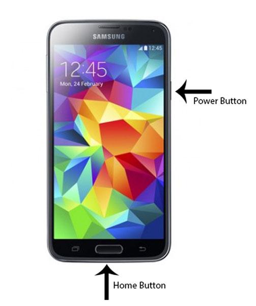 Galaxy-S5-Screenshot-Method